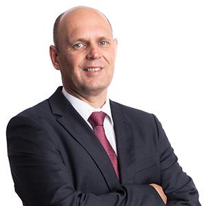 Roelof Viljoen