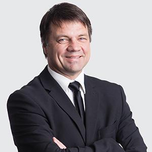 Hendrik Albertus Lourens