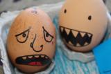 World Egg Day 2016